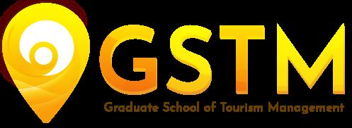 UI GSTM Asset Logo Menu Bar-04